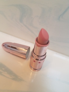 jeffree star cosmetics, lip ammo, lip ammunition, lipstick, beauty, makeup