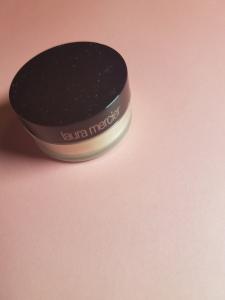 laura mercier setting powder