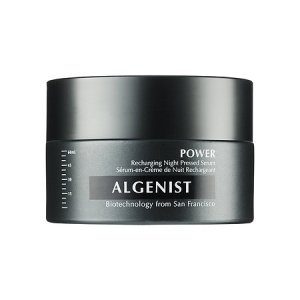 algenist night serum